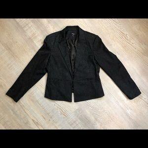 Apt. 9 jacket